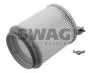 SWAG  фильтр салона