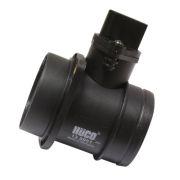 HUCO HUC138951 Расходомер воздуха