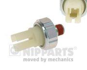 NIP J5611004 Датчик давления масла