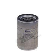 HENGST H60WK01 Топливный фильтр