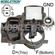 MOBILETRON MBLVRH20096H Регулятор генератора