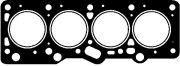VICTOR REINZ VR612484020 Прокладка, головка цилиндра