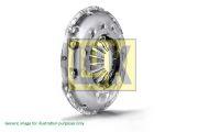 LUK 121008910 Нажимной диск сцепления