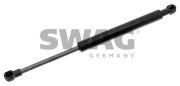 SWAG 22940907 Амортизатор багажника