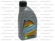 STARLINE SNAD1 Моторное масло STARLINE Diamond / 5W-40 / 1 л. / (API SL/CF)