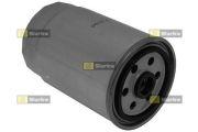 STARLINE SSFPF7603 Топливный фильтр