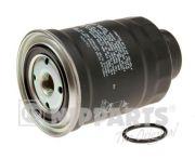 NIPPARTS J1336006 Топливный фильтр