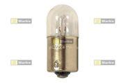 STARLINE S9999972 Автомобильная лампа: 12 [В] R10W/12V цоколь BA15s