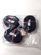 THULE TH10719 Стяжные ремни (комплект - 3 шт.)