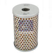 DIESEL TECHNIC DT119150 Масляный фильтр ГУРа