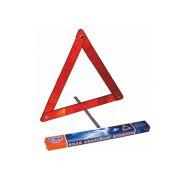 ELIT UNIES001 Знак аварийный ЗА 001 (СN 237012/109RT001) картонная упаковка