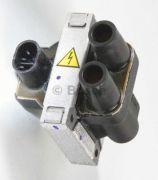 Bosch  катушка зажигания