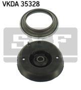 SKF VKDA35328 Верхня опора амортизатора