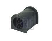 TEMPLIN 041204001390 Втулка стабілізатора
