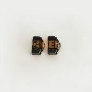 CEI CEI584028 Дисковые тормозные колодки, комплект, DAF, MAN, 29088/29285 WVA