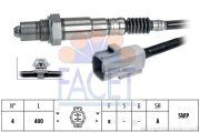 FACET FA108368 Лямбда-зонд
