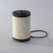 DONALDSON DNDP550481 Топливный фильтр