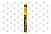 SWF SWF119418 Щетка стек-ля б/к 650+480 VisioFlex -Ford Mondeo 3, VolvoC70