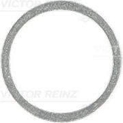 Victor Reinz  Уплотнительное кольцо