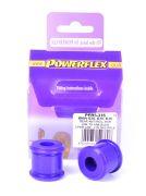 POWERFLEX POWPFR5316 Втулка стабилизатора