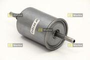 STARLINE SSFPF7012 Топливный фильтр (с клипсами)