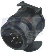 HC 180606 Соединитель буксировочного устройства
