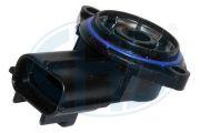 ERA ERA550248A Датчик абсолютного давления - MAP Sensor