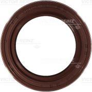 VICTOR REINZ VR815406800 Уплотняющее кольцо, коленчатый вал на автомобиль KIA CEE'D
