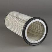 DONALDSON DNDP776696 Воздушный фильтр