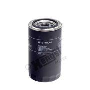 HENGST H19WK01 Топливный фильтр