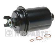 NIPPARTS J1330502 Топливный фильтр