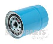 NIPPARTS J1331006 Топливный фильтр