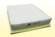 ELIT APS96208U Воздушный фильтр
