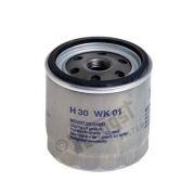 HENGST H30WK01 Топливный фильтр