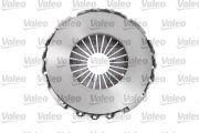 VALEO V805781 Нажимний диск зчеплення