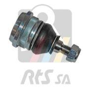 RTS 9309707 Шаровая опора