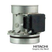 HITACHI  Расходомер воздуха