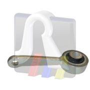 RTS 97908951 Тяга стабилизатора