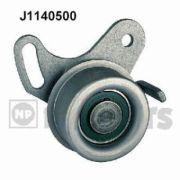 NIPPARTS J1140500 Натяжной ролик, ремень ГРМ