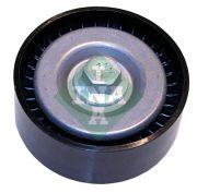 INA 532062110 Паразитный / ведущий ролик, поликлиновой ремень