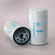 DONALDSON DNDP550639 Масляный фильтр