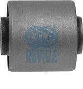 INA RUV325907 Опора двигателя