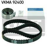 SKF VKMA92400 Комплект ремня ГРМ