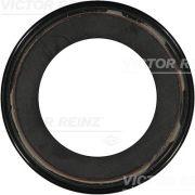VICTOR REINZ VR813802600 Уплотняющее кольцо, ступенчатая коробка передач