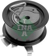 INA 531056530 Натяжной ролик, ремень ГРМ