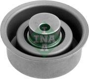 INA 531066320 Натяжной ролик, ремень ГРМ