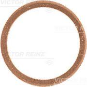 VICTOR REINZ VR417019800 Уплотнительное кольцо, резьбовая пробка