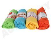 CARFACE DOVP1011U000B Одеяло флисовое Sweety 130 x 170 см для повседневного использования.