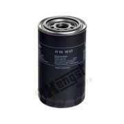 HENGST H19W07 Масляный фильтр