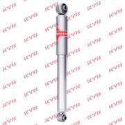 KYB KYB553307 Амортизатор подвески